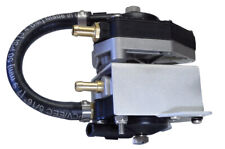 JOHNSON EVINRUDE REPLACE VRO, PUMP FUEL ONLY 150 175 200 235 CROSSFLOW V6