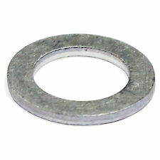 Gold Plug SW02 14mm Aluminum Drain Sump Plug Crush Washer SW-02 - Single Washer