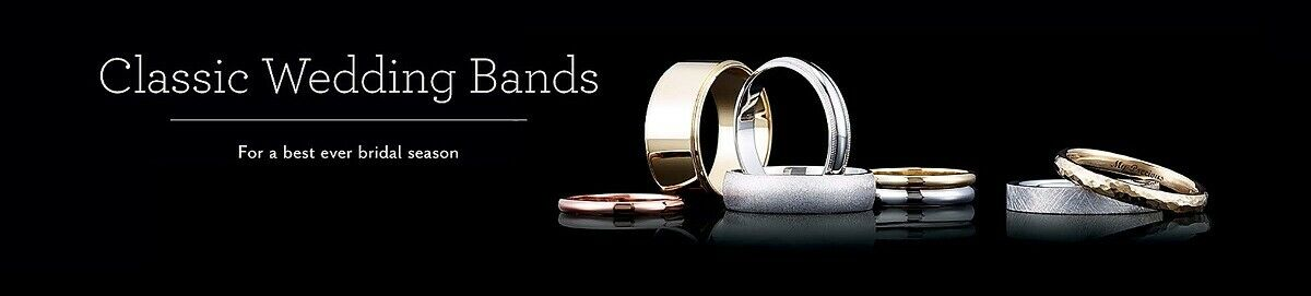 Cool Rings Direct