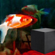 Eco-Aquarium Water Purifier Cube ORIGINAL-Free Shipping