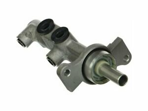 Brake Master Cylinder For 2007-2015 Mazda CX9 2008 2011 2012 2010 2009 F114CS