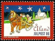 Aland 2006 (10) - Christmas - Weihnachten - Noël