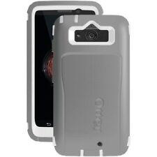 OtterBox Defender Series Case Motorola Droid Mini Case- Glacier