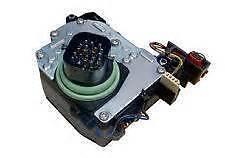 Mopar 05078709AB Transmission Solenoid Block 62TE 06-17
