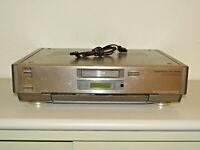 Sony EV-S9000 High-End Hi8-Videorecorder, 2 Jahre Garantie