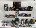 Star+Wars+Lot+of+53%3AGalactic+Heroes+Cantina+Band%2C+POTF+Yoda%2C+Boba+Fett+%26+More+NR