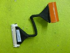 HP TouchSmart 600 600-1220 9100  LCD LVDS Video Connector 575735-001