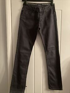 Howies Womens Jeans 26r Aporox Size 8