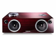 Samsung Wireless MP3 Player Audio Docks Speakers