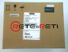 """€ 633+IVA Lenovo 00WC008 3.5"""" 8TB SAS NL 12Gbps 3,5"""" Storwize V3500 V3700 V7000"""