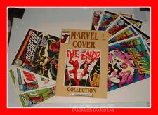 MARVEL COVER 1 PLAY PRESS DEVIL di Frank Miller