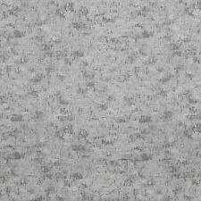 John Lewis nuevo proyecto de diseño de temporada 44 pieza de tela de chenille de acero de 1.3 M