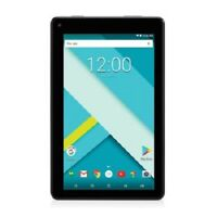 """Rca RCT6973W43MD Voyager 7"""" Tablet Android OS 2GB Ram 16Gb 802.11b/g/n Wi-Fi"""