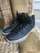 463c64b4adef Nike Jordan Melo M11 Gold Standard 716227 012 US 13 New!