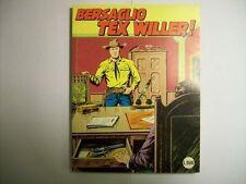 TEX PRIMA EDIZIONE 326  ( BB-2)