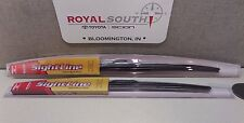 Toyota Avalon 2005 - 2012 Wiper Blade Kit Genuine OEM OE