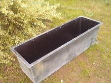NEW Garden Water Feature Tub Fibreglass Pond