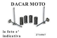 2714047 STROKE SOUPAPE MALOSSI PIAGGIO XEvo 125 4T LC (LEADER)