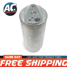 1//4I.D.Inlets Genuine OEM 2 Free Shipping Perlick 63718 Drier,R134A,