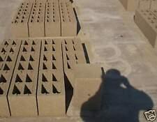 Hohlblocksteine Mauersteine Betonstein Werksverkauf