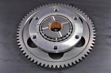 Yamaha Kodiak 400 02~06 Kodiak 450 03~06 One Way Bearing Starter Clutch Gear