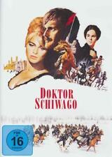 Doktor Schiwago (2 DVDs) - Filmklassiker (2014)