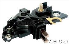 12 voltios tipo Bosch Alternador Regulador Opel Opel GM F00M144142 139044