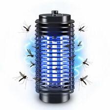 Lampe UV Anti Insecte - Moustique Abeille Guêpe Mouche Nuisible Inkil - Neuf
