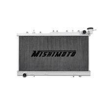 Mishimoto LEGA RADIATORE-Si Adatta Nissan Sentra W / SR20 - 1991-1999