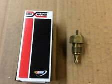 New Borg Warner Engine Cooling Coolant Fan Switch TFS2