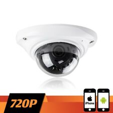 Camera Cctv Outdoor Home Security Wireless System Ir Ip Wifi 720 Hd Night Vision