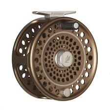 Sage Spey 6/7/8 Fly Reel - Bronze - NEW - FREE FLY LINE