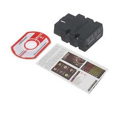 Bluetooth Scanner OBD-II OBD2 OBD KONNWEI Störungs Diagnosewerkzeug KW902