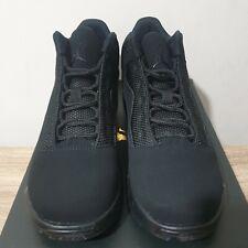 Jordan Max Aura 2 (GS) Size 5UK