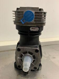 Wabco Kompressor Einzylinder 159cc 4111418450 - 411 141 845 0 NEU