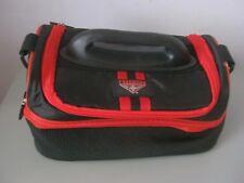 Essendon Bombers AFL Cooler Bag