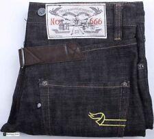 l32 herren jeans schlanke gr en hosengr e w32 g nstig. Black Bedroom Furniture Sets. Home Design Ideas