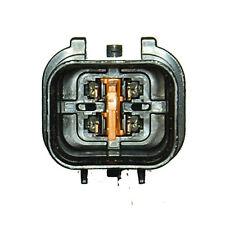 Oxygen Sensor ES10897 Delphi