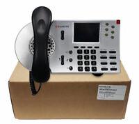 ShoreTel 565G 565 IP Phone (10220, 10221) Certified Refurbished, 1 Year Warranty