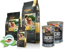 Belcando Adult Dinner 15 kg + 6 x 400g Belcando Lachs gratis dazu!