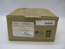 SMART SB600 Extended Control Panel *New Sealed*