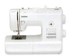 Brother XR27NTZU1 Domestic Sewing Machine With *3 Year Warranty*