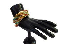 Designer Bracelet/ Kada Traditional Indian Bridal Party Wear Fashion Bangles 2.8