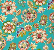 Unbranded Flowers & Plants Floral Craft Fabrics