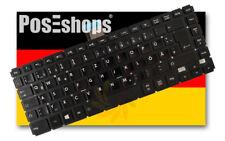 Orig. QWERTZ Tastatur Toshiba Satellite Click 2 Pro DE beleuchtet Backlight Neu