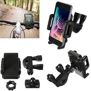"Fashion -YP292 Bike Bicycle Handlebar Mount Holder For 4 - 6"" Call Phone Sony"