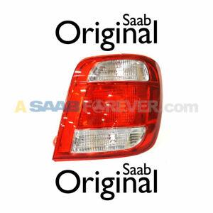 NEW SAAB 9-2X 05 Right Passenger Side Tail Lamp GENUINE OEM 92X SAABARU 32008663