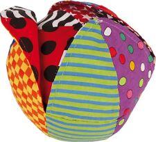 Zauberball - Ball Entdecken Knisterfolie