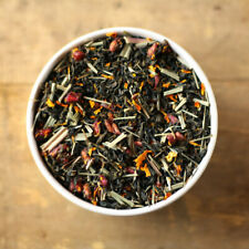 Indian Tea Darjeeling Summer Classic Green Tea
