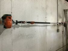 Pole Saw Tree Trimmer Rack Stihl Not weedeater weed eater racks ENCLOSED TRAILER